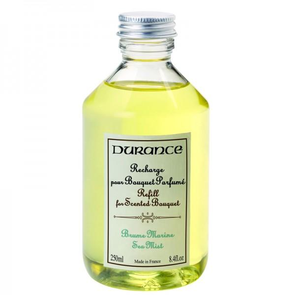 Durance Brume Marine Nachfüllflasche