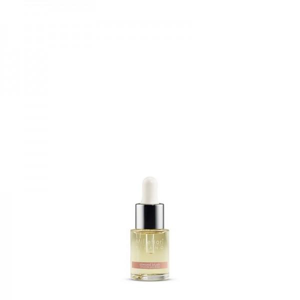 Millefiori Duftöl Almond Blush - Wasserlöslich