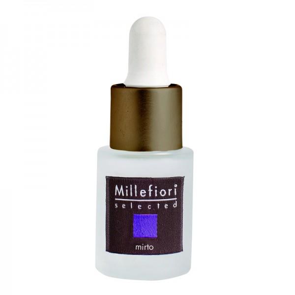 Millefiori Duftöl Mirto - Wasserlöslich