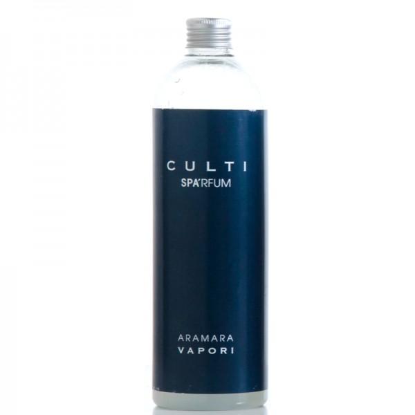 Culti Sparfum Aramara Nachfüllflasche
