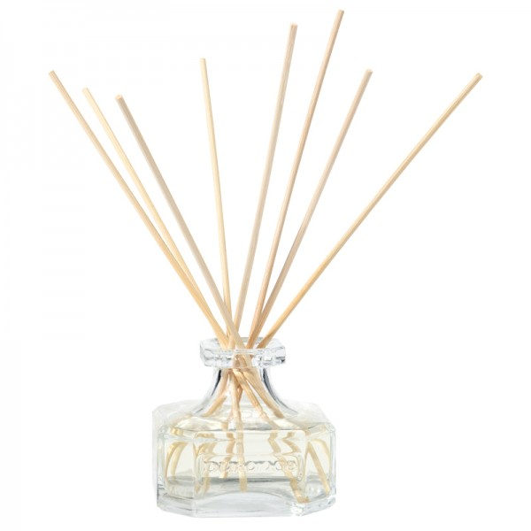 Durance Rose Diffuser