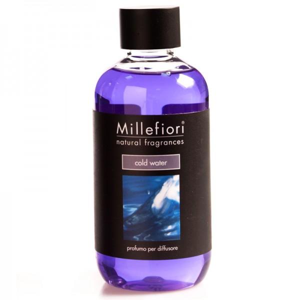 Millefiori Cold Water Nachfüllflasche