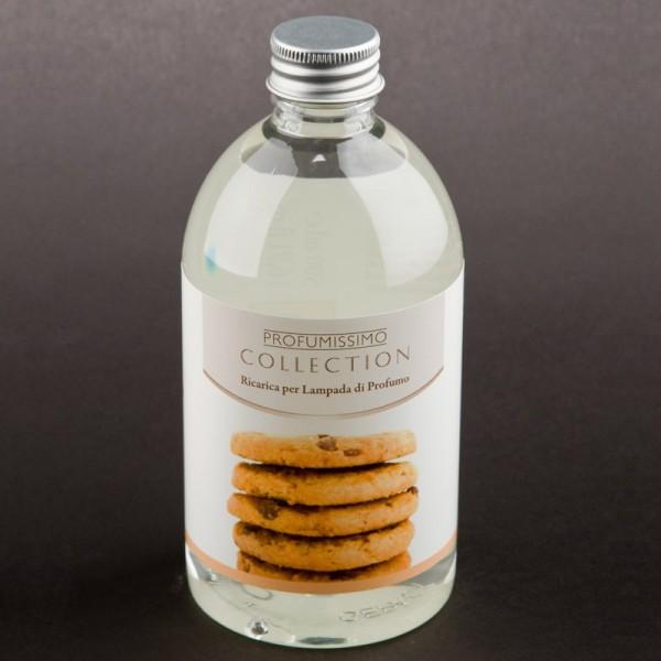 Duftöl für Katalytische Duftlampen Keksduft