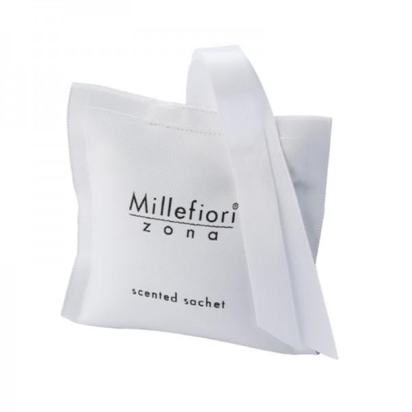 Millefiori Duftsäckchen Oxygen