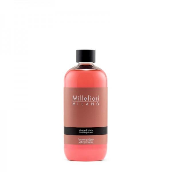 Millefiori Almond Blush Nachfüllflasche