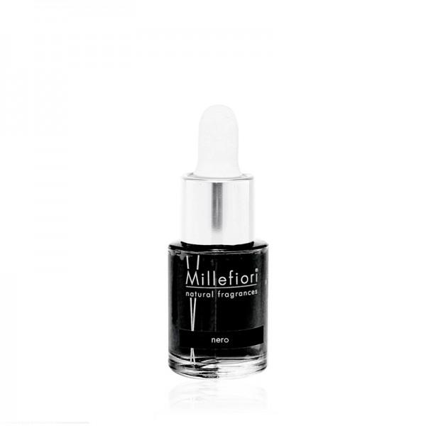 Millefiori Duftöl Nero - Wasserlöslich