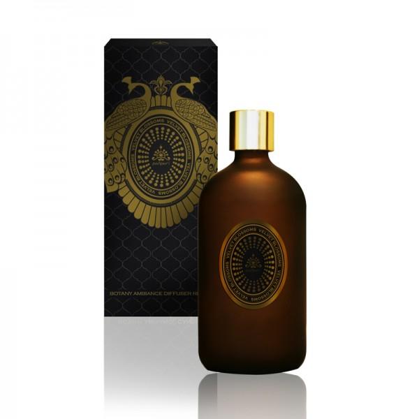 Panpuri Velvet Blossoms Nachfüllflasche - Home Ambiance