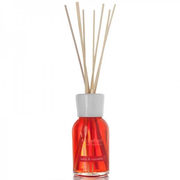 Millefiori Mela & Cannella Diffuser – Natural Fragrances