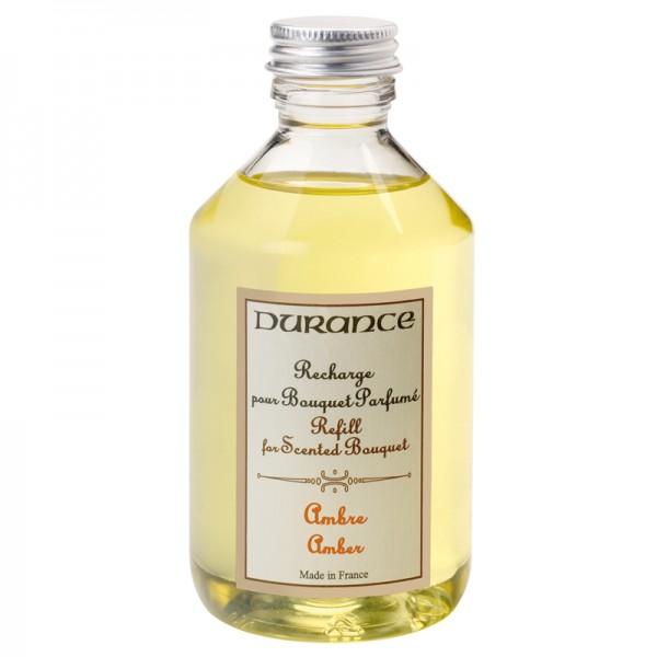 Durance Ambre Nachfüllflasche