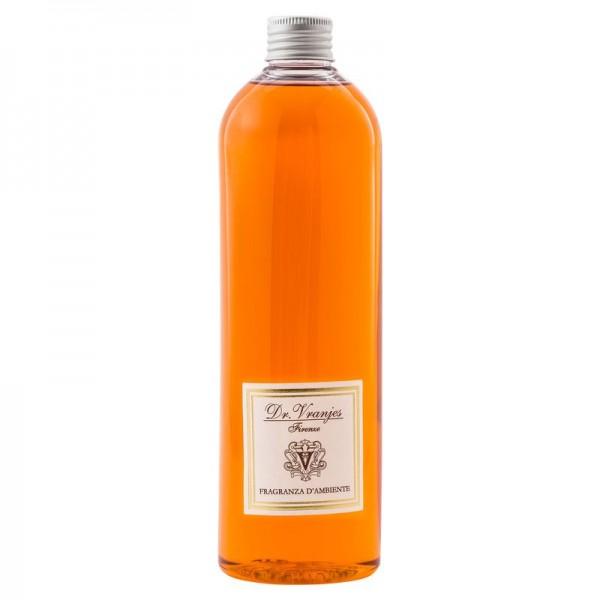 Dr. Vranjes Vaniglia Mandarino Nachfüllflasche
