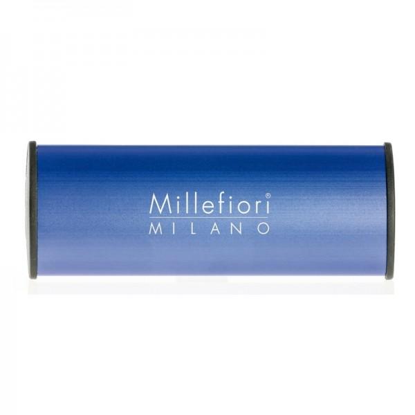 Millefiori Autoduft Grape Cassis - Dunkelblau