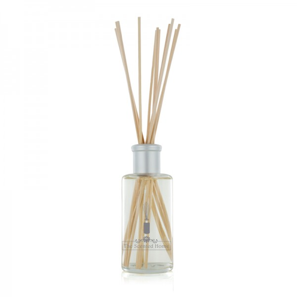 Ashleigh & Burwood Freesie and Orchid Diffuser