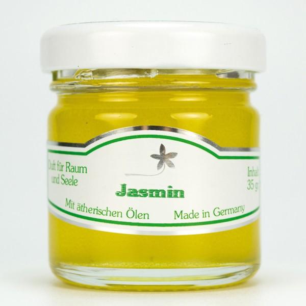 Olori Duftglas Jasmin