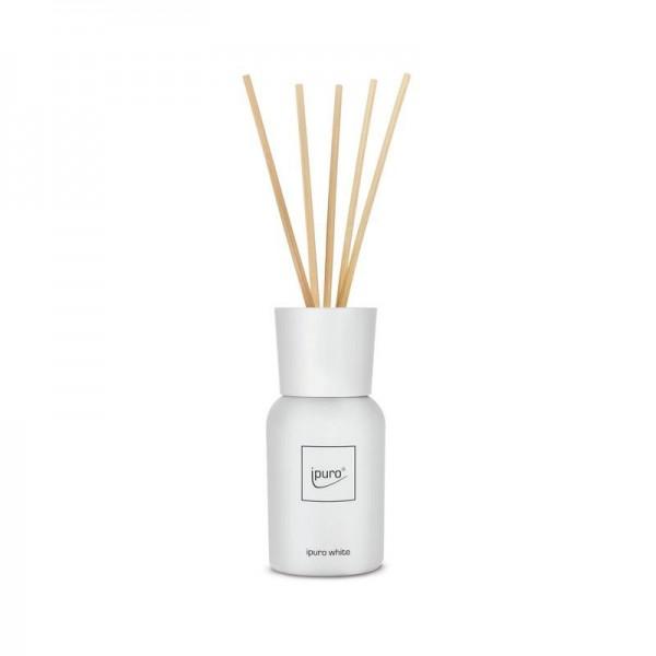 ipuro Raumduft white Diffuser - Luxus Line