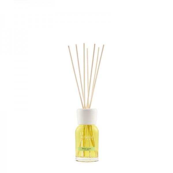 Millefiori Lemongrass Diffuser - Natural Fragrances