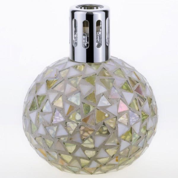 Lampair Katalytische Lampe Mosaic Madreperla - Millefiori Milano