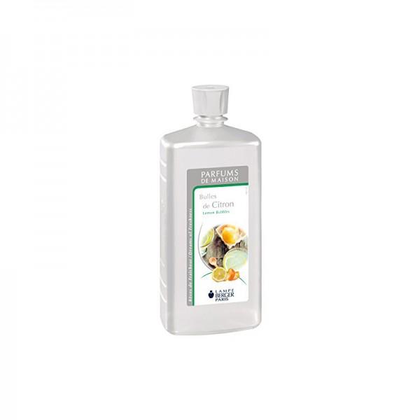 Lampe Berger Bulle de Citron Nachfüllflasche