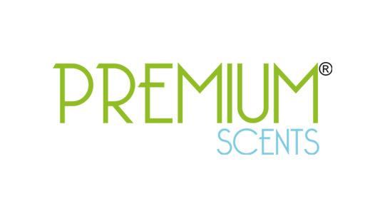 Premium Scents