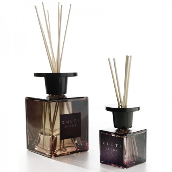Culti Blended Decor Diffuser