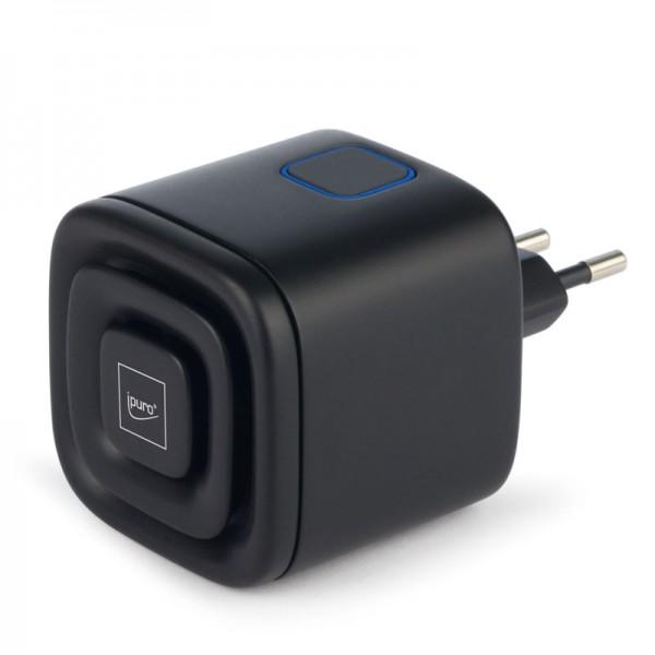 ipuro Air Pearls Plug-In - Elektrischer Duftspender