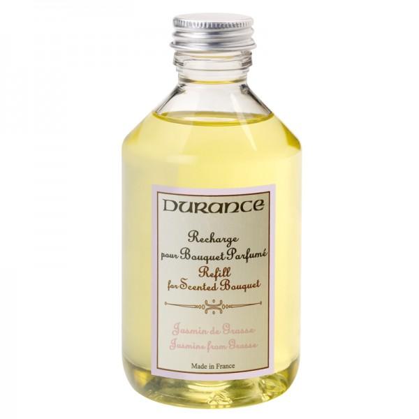 Durance Jasmin de Grasse Nachfüllflasche