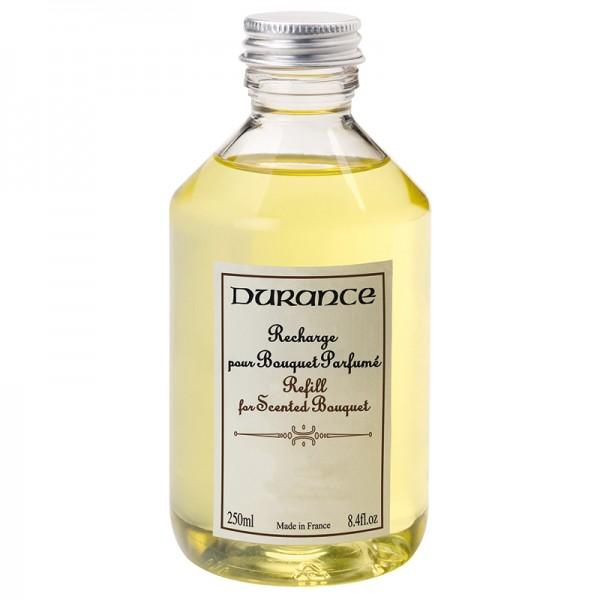 Durance Plume Nachfüllflasche