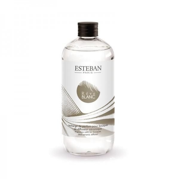 Estéban Reve Blanc Nachfüllflasche