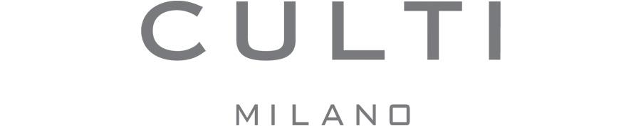 Culti Milano