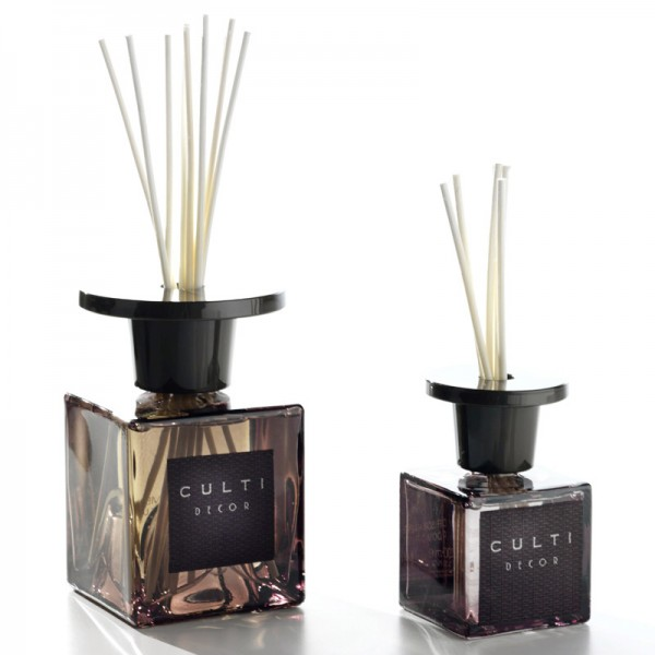 Culti Mareminerale Decor Diffuser