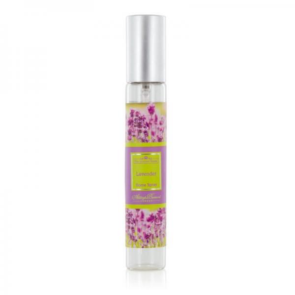 Ashleigh & Burwood Lavender Raumspray