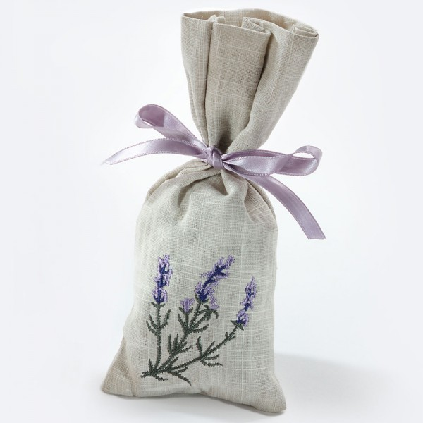 Pajoma Lavendelduftsäckchen groß