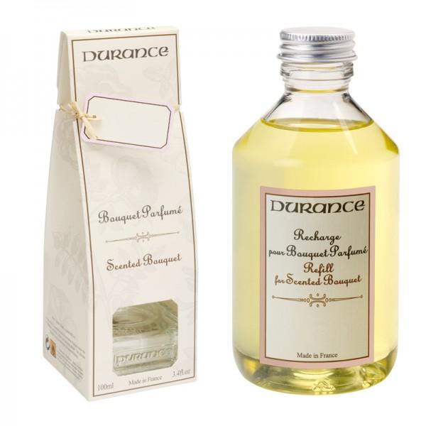 Durance Coquelicot Diffuser + Nachfüller - Sparset