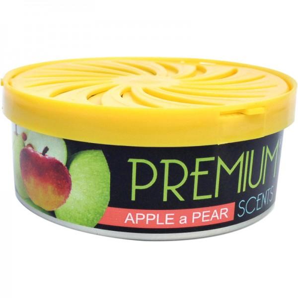 Premium Scents Apple a Pear Duftdose