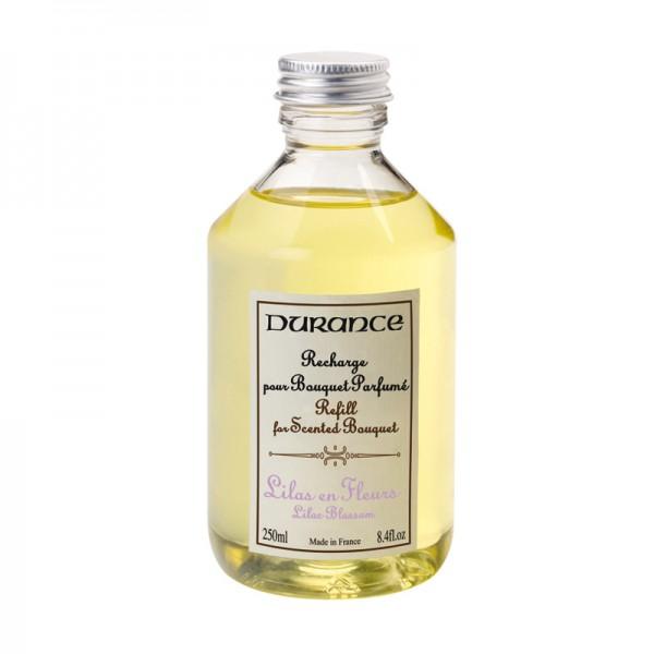 Durance Lilas en Fleurs Nachfüllflasche