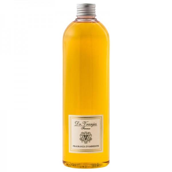 Dr. Vranjes Limone Mandarino Nachfüllflasche