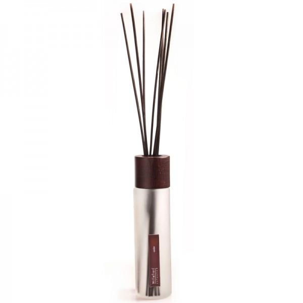 Millefiori Selected Cedar Diffuser