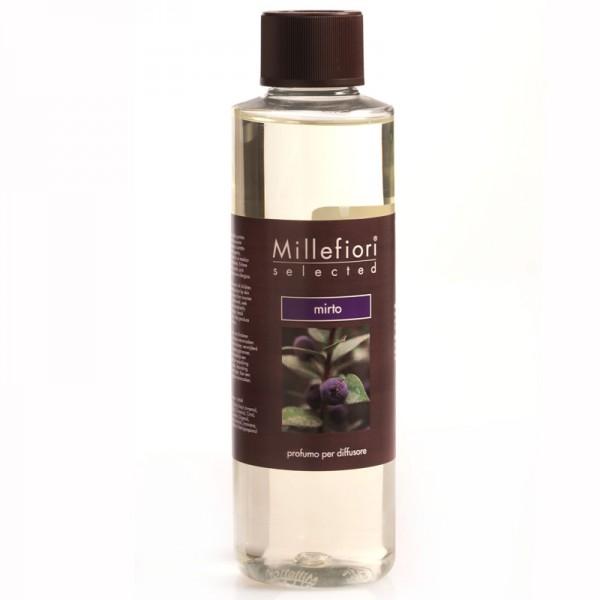 Millefiori Mirto Nachfüllflasche