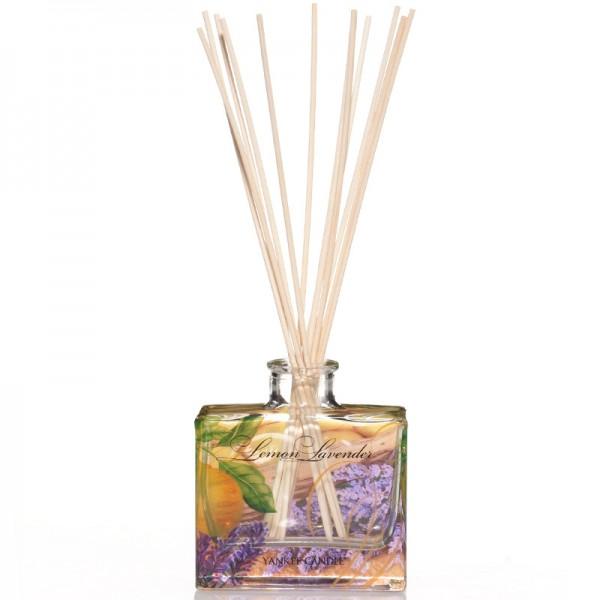 Yankee Candle Lemon Lavender - Diffuser