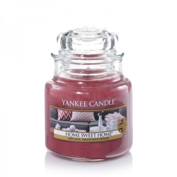Yankee Candle Home Sweet Home - Housewarmer