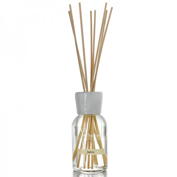 Millefiori Talco Diffuser - Natural Fragrances