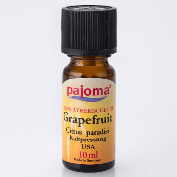 Ätherisches Grapefruitöl Pajoma