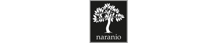naranio