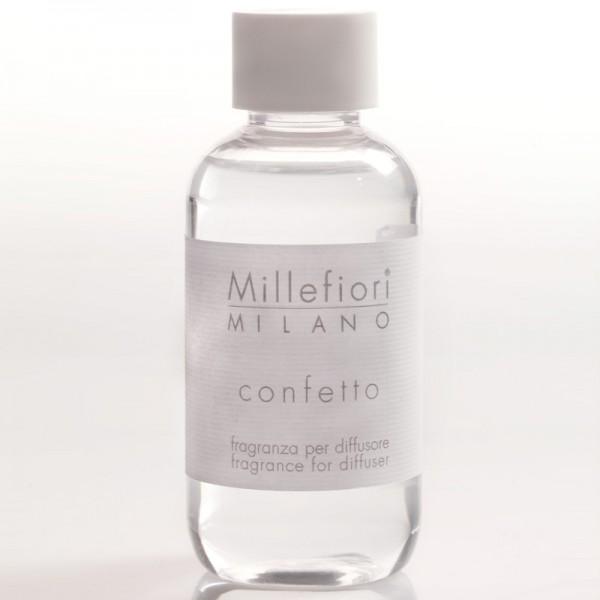 Millefiori Lovely Confetto Nachfüllflasche
