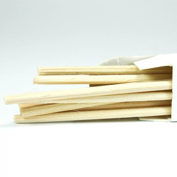 LINARI Evaporating Sticks - 14 Stück - natural 44cm