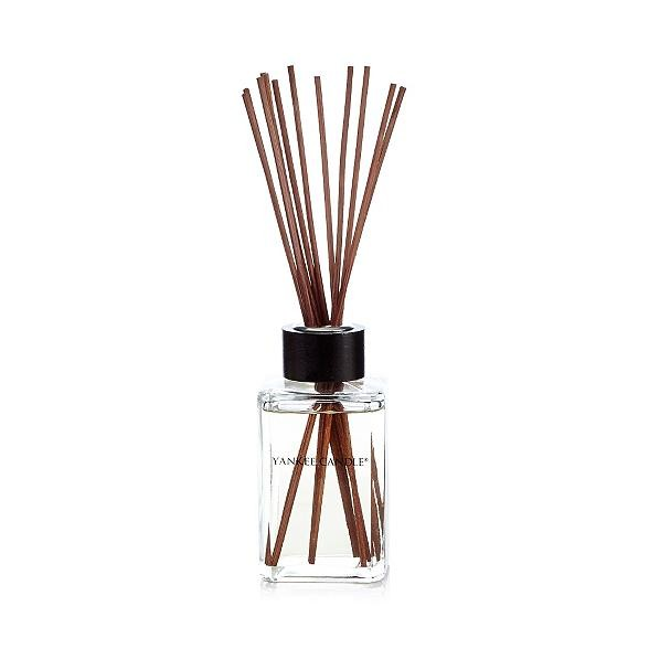 Yankee Candle Black Cherry Diffuser - Décor Collection